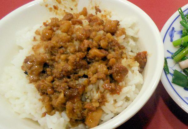 魯肉飯の画像 p1_16